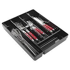 rangement couverts tiroir cuisine mdesign rangement couverts transparent range couverts pratique