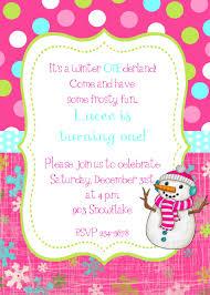 invitation wording of birthday party invitation ideas