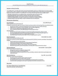 totally free resume templates totally free resume templates template 93 enchanting 7 cv