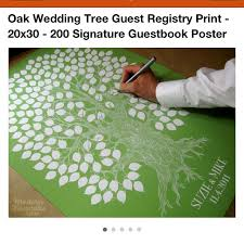 wedding guest registry 42 best wedding guest book ideas images on guestbook