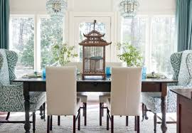 Upholstered Dining Room Chairs Clearance  Upholstered Dining Room - Clearance dining room chairs