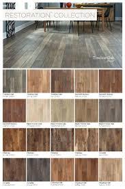 Popular Laminate Flooring Colors Tile Floor Colors U2013 Laferida Com