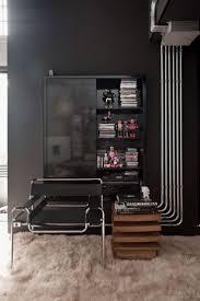 Grey Interior Design 652 Best Dark Interiors Images On Pinterest Dark Walls Home And