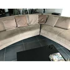 canap 6 places angle canape d angle natuzzi 6 places achat et vente priceminister