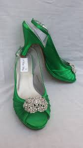 wedding shoes green wedding shoes green bridal shoes sling back shoes vintage