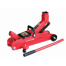 Husky 2 Ton Jack by Trolley Jack Vs Floor Jack Home Design Ideas And Pictures