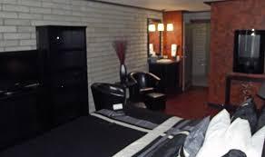 Comfort Inn Great Falls Mt Greystone Inn Great Falls Mt Booking Com