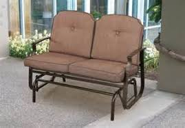 Mainstays Patio Furniture by Mainstays Replacement Cushions On Mainstay Patio Furniture Parts