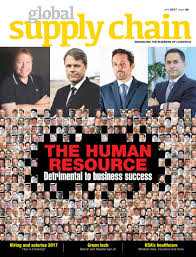 lexus service center umm ramool contact global supply chain june 2017 issue by global supply chain issuu