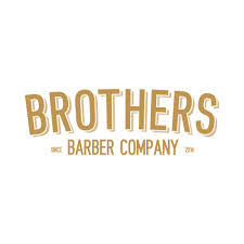 brothers barber company 30 photos barbers 485 n state st