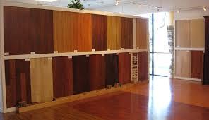 Kz Kitchen Cabinets  Kitchen Ideas Designs Pelauts - San jose kitchen cabinets