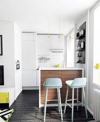 Small Studio Kitchen Ideas One Bedroom Apartment Kitchen Ideas Garage Apartment Kitchen Ideas