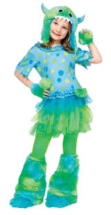 Girls Kids Halloween Costumes 16 Halloween Girls Costumes Images