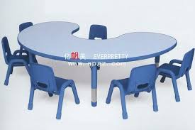 Kidney Table For Classroom Wholesale Cheap Classroom Furniture Study Table For Kids India