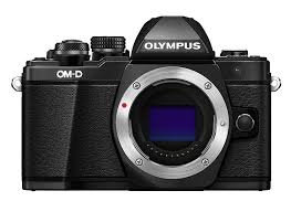 best camera for travel images Best travel cameras of 2018 check out the best cameras to travel jpg