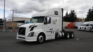 truck volvo usa trucks u0026 equipment for sale