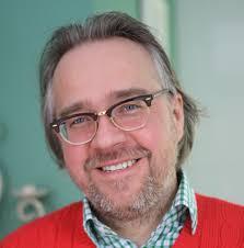 Dr Ruch Bad Kissingen Konsulat Generalny Rp W Monachium