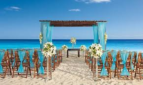 wedding place the top seven wedding venues for today s couples