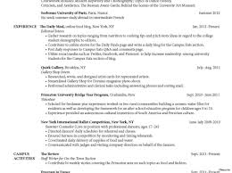 sle resume for key accounts manager roles in organization suitable key account manager resume cover letter enrapture
