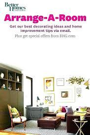 online furniture arranger arranging furniture app entspannung me