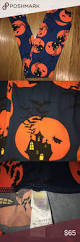 Inflatable Halloween House by Best 25 Is My House Haunted Ideas On Pinterest Abandoned Houses