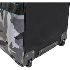 United Oversize Baggage by Ecko Unltd United 32