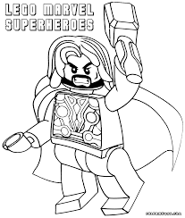 backgrounds coloring lego marvel coloring pages download lego