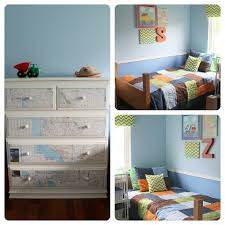 awesome diy bedroom furniture ideas greenvirals style