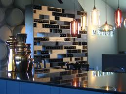 commercial custom kitchen cabinets kitchen remodel custom