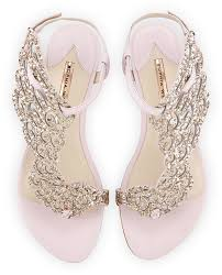 wedding shoes online india best 25 white bridal shoes ideas on wedding heels