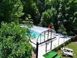 chambre d hote pont de montvert location le pont de montvert pour vos vacances avec iha