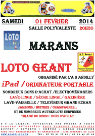 Seche Linge Geant by Site Officiel Du Club De Football A S Andilly Charente Maritime