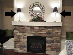fireplace decorating ideas best 25 mantel decor everyday ideas on pinterest fireplace