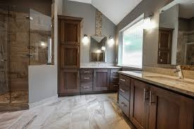 Master Bathroom Ideas Houzz 28 Apartment Bathroom Ideas Pinterest Bathroom Master