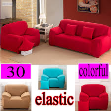 Armchairs Covers Online Get Cheap Covers For Armchairs Covers Aliexpress Com