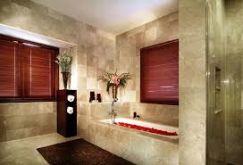 bathroom remodel ideas on a budget how to do the best bathroom renovation elliott spour house