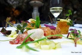 bordeaux cuisine le chapon fin oldest restaurant in bordeaux the yum list