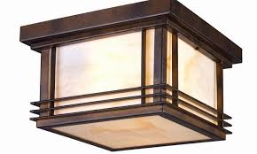Exterior Ceiling Light 18 Exterior Ceiling Light Fixture Best Home Template