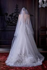 lhuillier wedding dress lhuillier wedding dress summer 2016