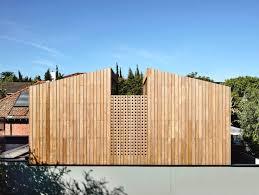eco friendly home eco friendly home inhabitat green design innovation