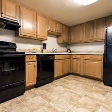 west woods apartments get quote apartments 110 hearne ct