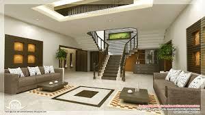 interior exterior design modern concept exterior house interior design houses stockphotos
