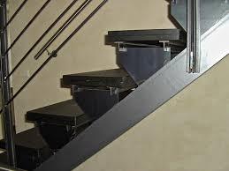 treppen aus metall treppen aus metall oder stahl vom schlossereifachbetrieb