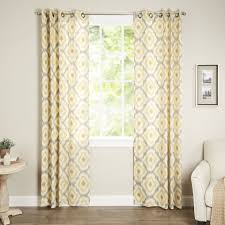 teal curtains 95 inches business for curtains decoration