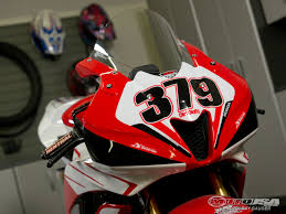 motocross bike numbers dirt digits backgrounds for sportbikes review motorcycle usa