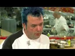 Kitchen Best Hells Kitchen Season - chef jason santo s hell s kitchen highlights youtube