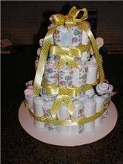 baby shower diaper cake patterns sewing patterns for baby