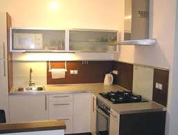small kitchen design ideas 2014 tips for small kitchen design ideas 2014 architecture and home