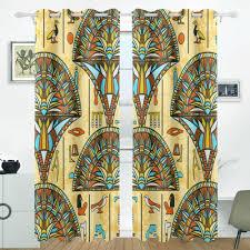 sliding glass door room dividers online get cheap sliding panels for sliding glass doors