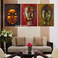 online get cheap buddha decoration box aliexpress com alibaba group